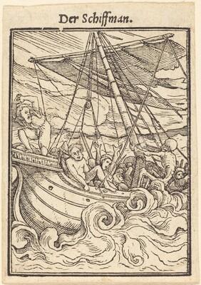 Der Schiffman