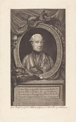 Leopold II, Holy Roman Emperor
