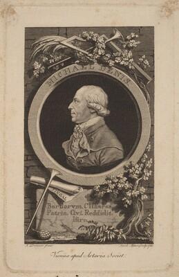 Johann-Michael Denis