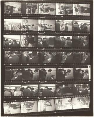 Guggenheim 114/Americans 16--New York City