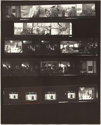 Guggenheim 163/Americans 59--Washington, D.C.