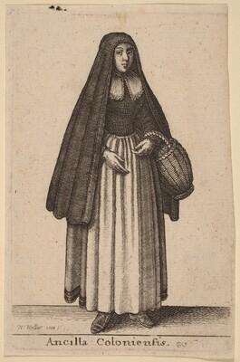Ancilla Coloniensis