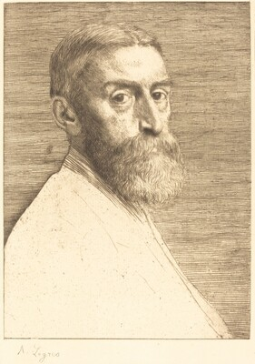 Sir Edward John Poynter