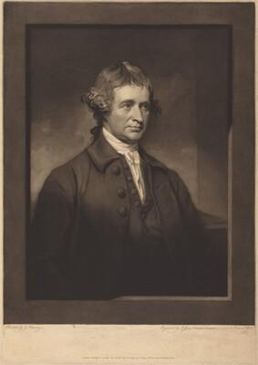 Edmund Burke