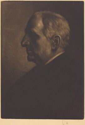 Sir Seymour Haden