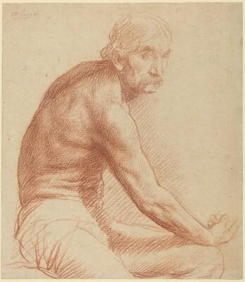 Study of a Greek
