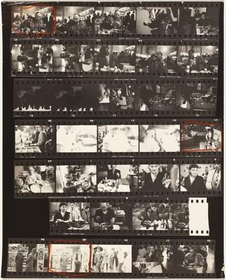 Guggenheim 656/Americans 68--San Francisco
