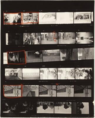 Guggenheim 739/Americans 79--Chicago