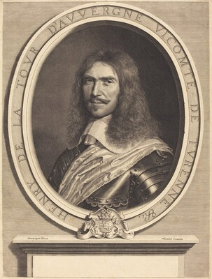 Marechal de Turenne
