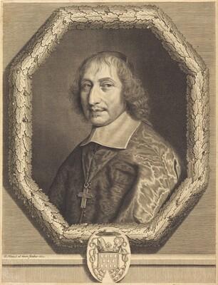 Philibert-Emmanuel de Beaumanoir Lavardin