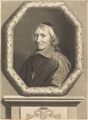 Denis de La Barde