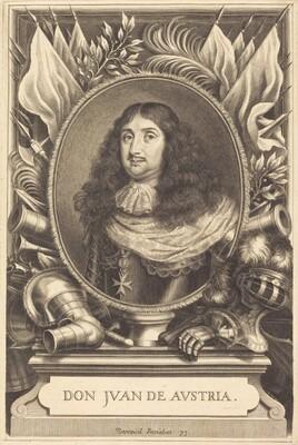 Don Juan of Austria
