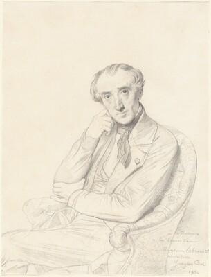 Henri Labrouste