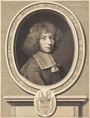 Jules-Paul de Lionne