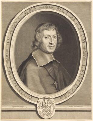 Dominique de Ligny