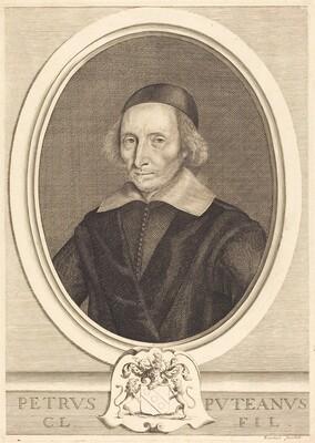 Pierre Dupuy