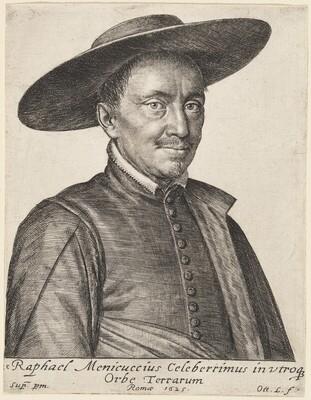Raffaelo Menicucci