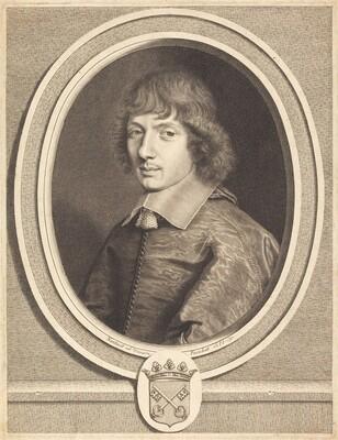 Francois de Clermont Tonnerre