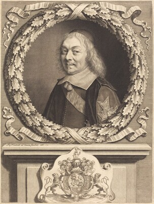 Henri-Auguste, Comte de Brienne