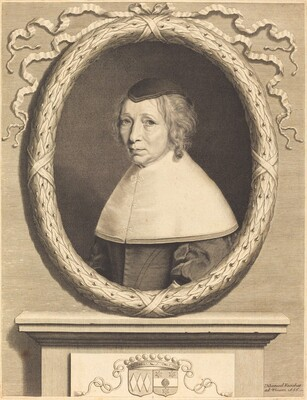 Madame Bouthillier