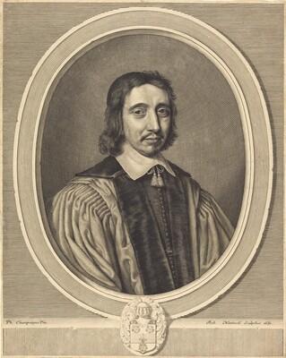 Charles Benoise