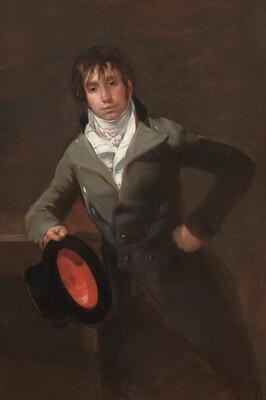 Bartolomé Sureda y Miserol