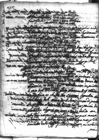 ASR, TNC, uff. 15, 1625, pt. 2, vol. 104, fol. 727v