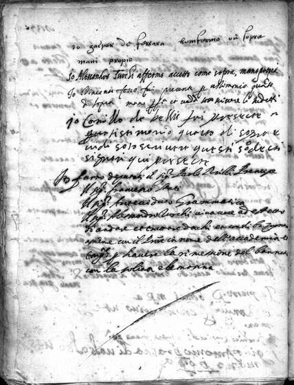 ASR, TNC, uff. 15, 1621, pt. 2, vol. 88, fol. 837v