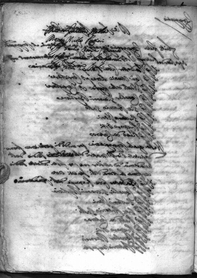 ASR, TNC, uff. 15, 1628, pt. 3, vol.117, fol. 207v