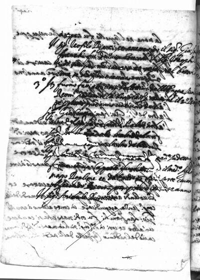 ASR, TNC, uff. 15, 1624, pt. 1, vol. 99, fol. 204v
