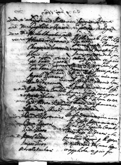 ASR, TNC, uff. 15, 1627, pt. 2, vol. 112, fol. 707v