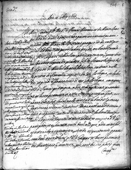 ASR, TNC, uff. 15, 1610, pt. 3, vol. 49, fol. 124r