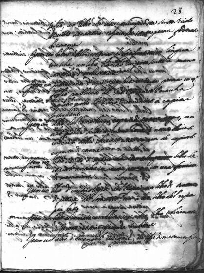 ASR, TNC, uff. 15, 1627, pt. 3, vol. 113, fol. 28r