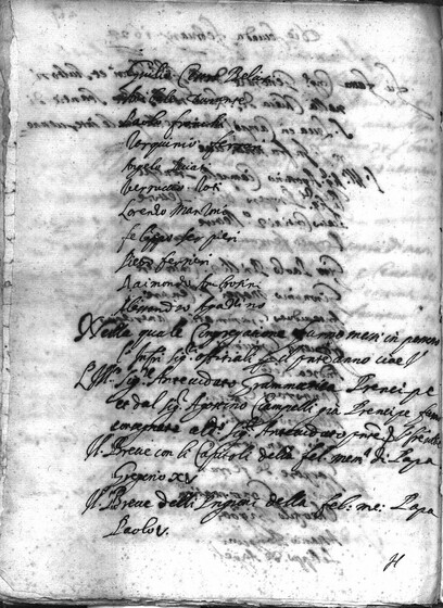 ASR, TNC, uff. 15, 1624, pt. 1, vol. 99, fol. 369v