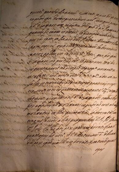 ASR, TNC, uff. 15, 1612, pt. 3, vol. 55, fol. 940v