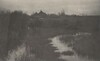 The Fringe of the Marsh