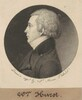 Jonathan Harvey Hurst