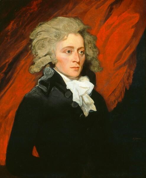 William Vans Murray