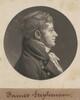 Joseph Hopper Nicholson