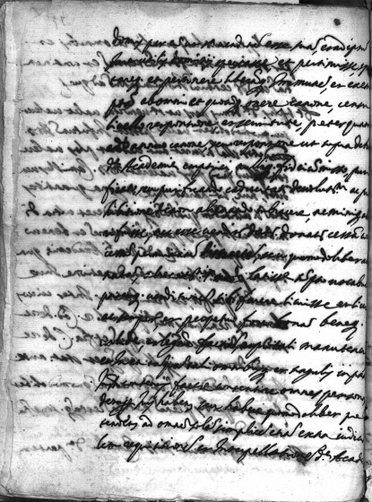 ASR, TNC, uff. 15, 1624, pt. 1, vol. 99, fol. 397v