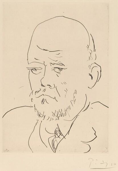 Ambroise Vollard IV