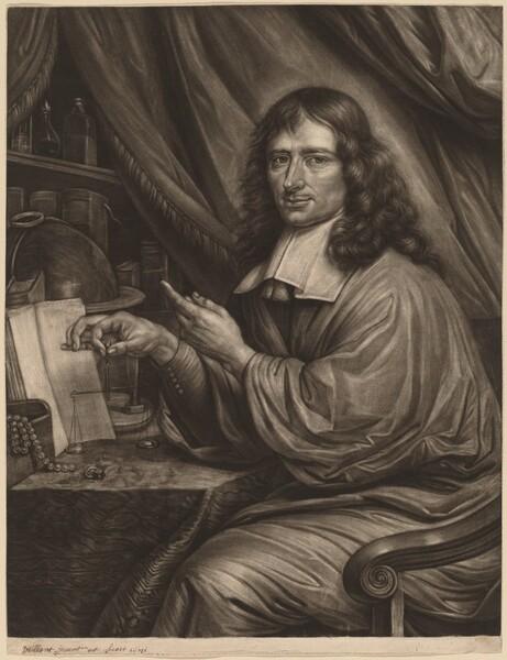 Cornelis Mayer