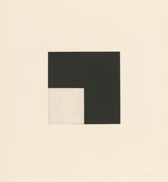 Square with Black (State)