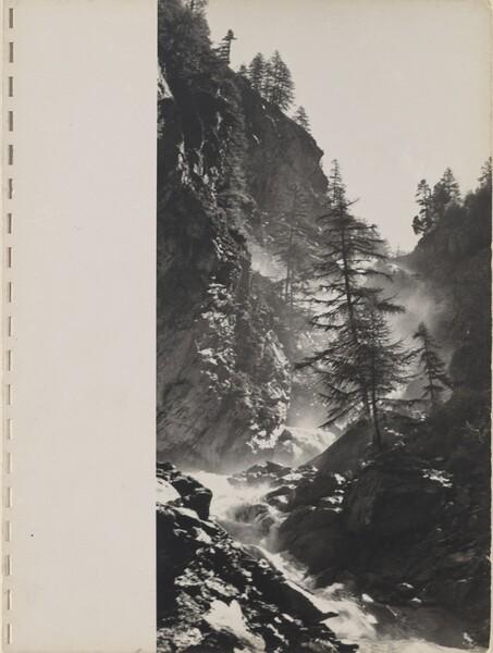 40 Fotos, page 14
