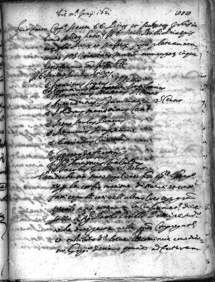 ASR, TNC, uff. 15, 1621, pt. 2, vol. 88, fol. 808r