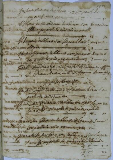 ASR, TNC, uff. 11, 1593, pt. 1, vol. 25, fol. 548r