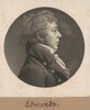 Horace Hampton Edwards