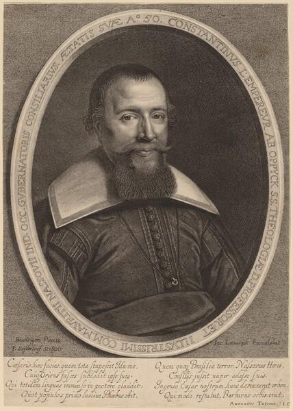 Constantijn L