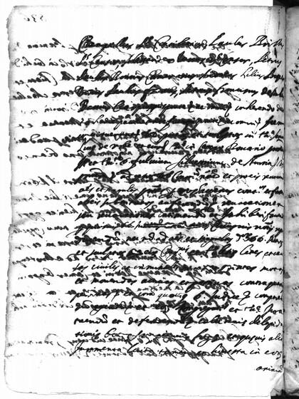 ASR, TNC, uff. 15, 1624, pt. 2, vol. 100, fol. 536v
