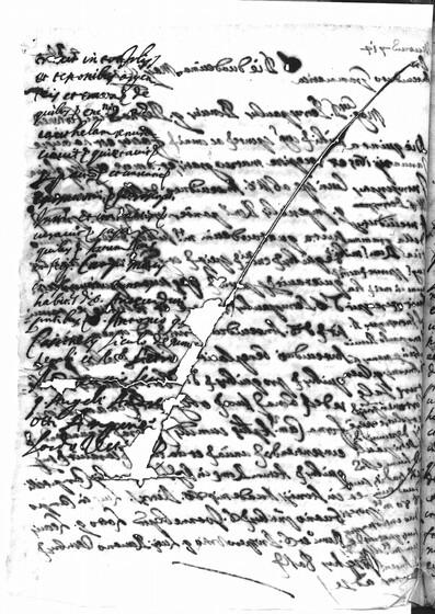 ASR, TNC, uff. 15, 1624, pt. 2, vol. 100, fol. 434v
